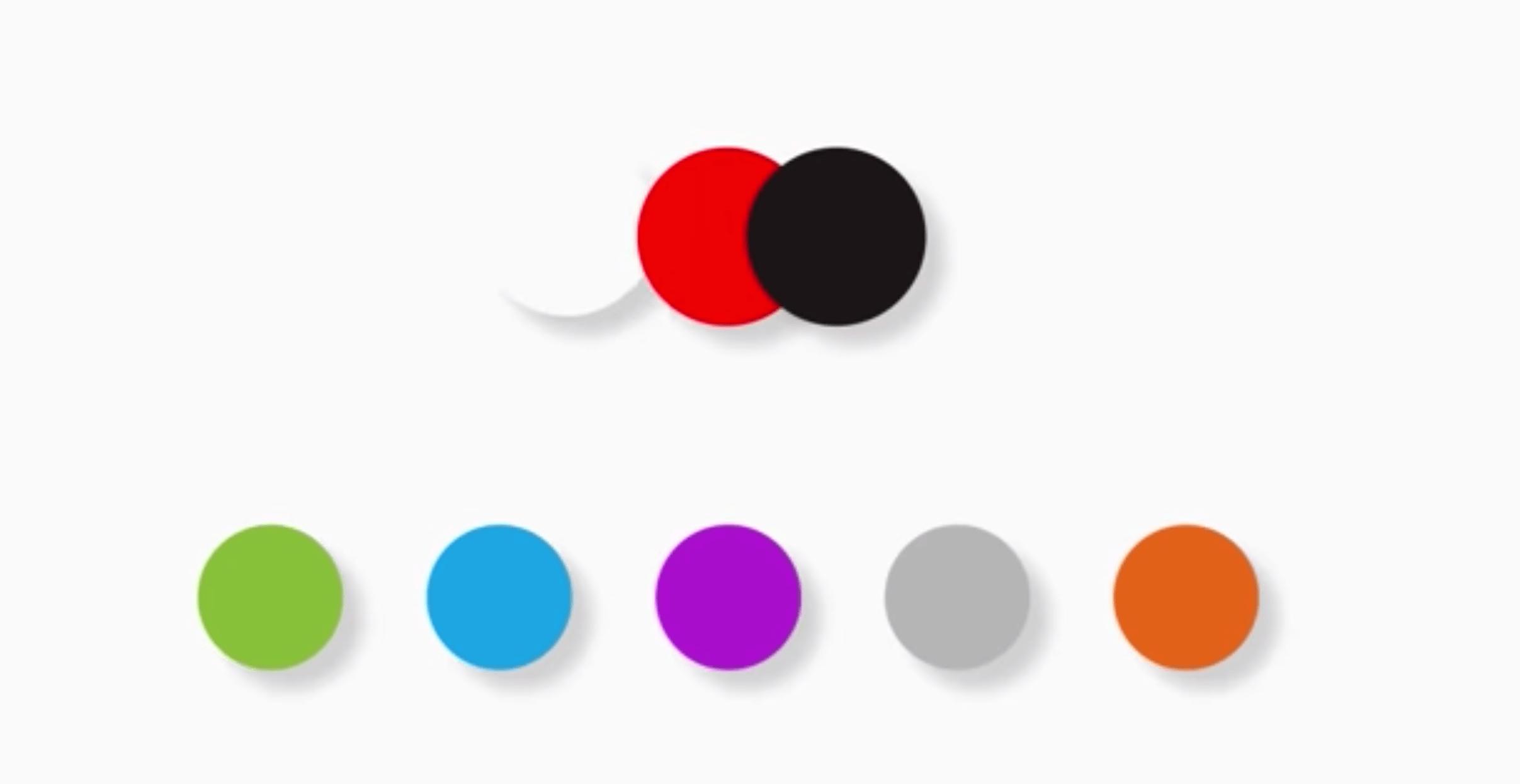youtube-seo-tips-colors