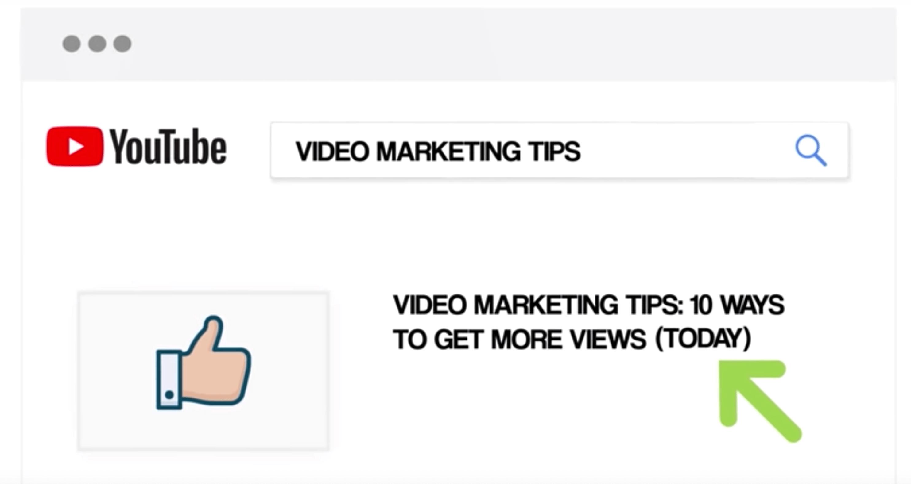 youtube-seo-tips-parentesi