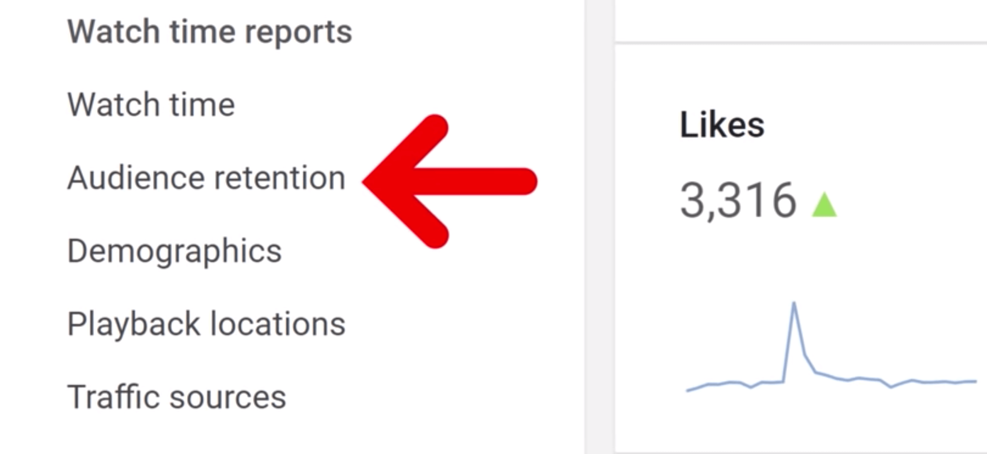 youtube-seo-tips-audience-retention