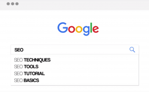 tecniche-seo-google-suggest