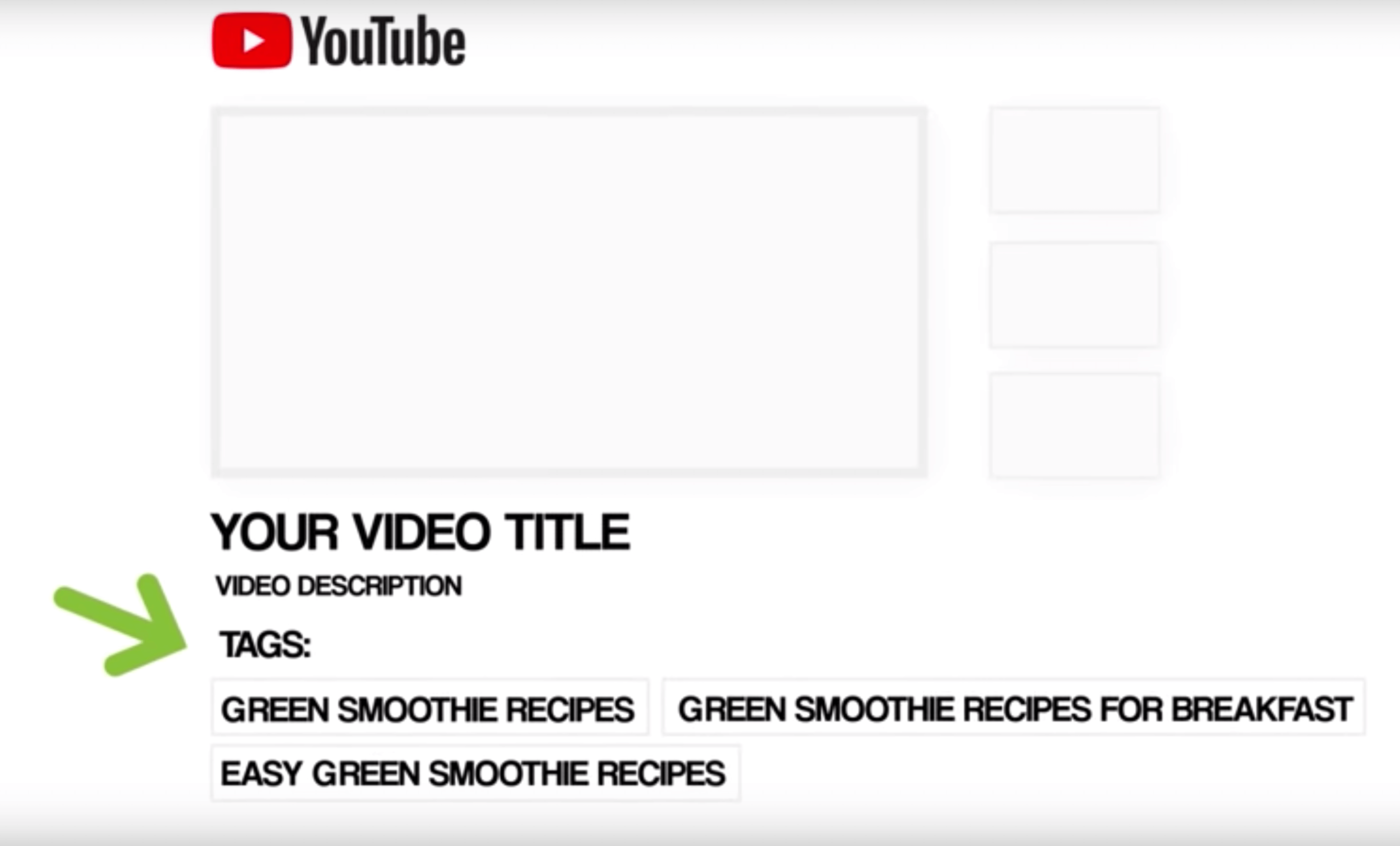 youtube-seo-tips-tags