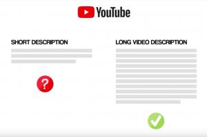 youtube-seo-tips-description
