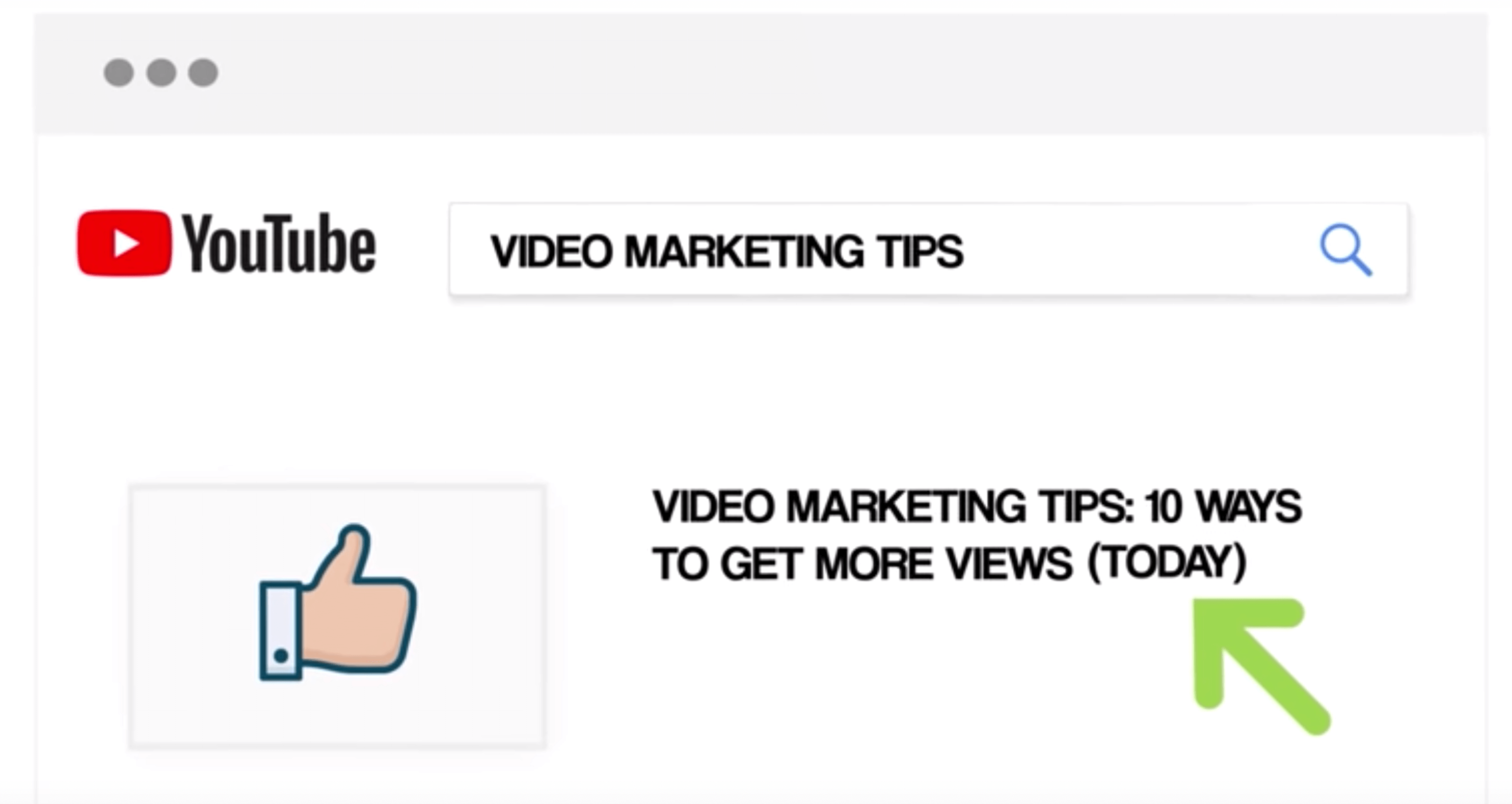 youtube-seo-tips-parentesi