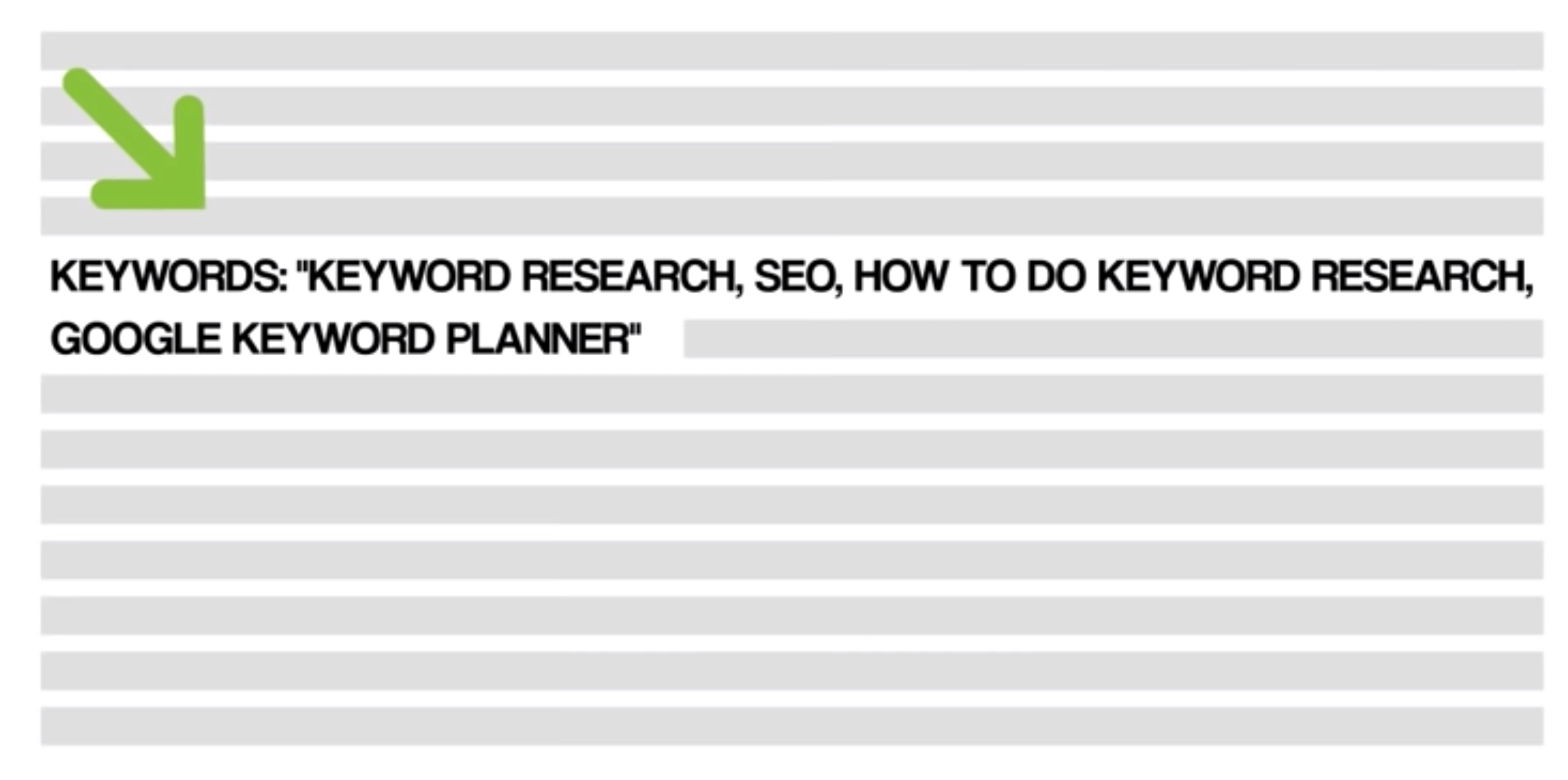 youtube-seo-tips-keywords