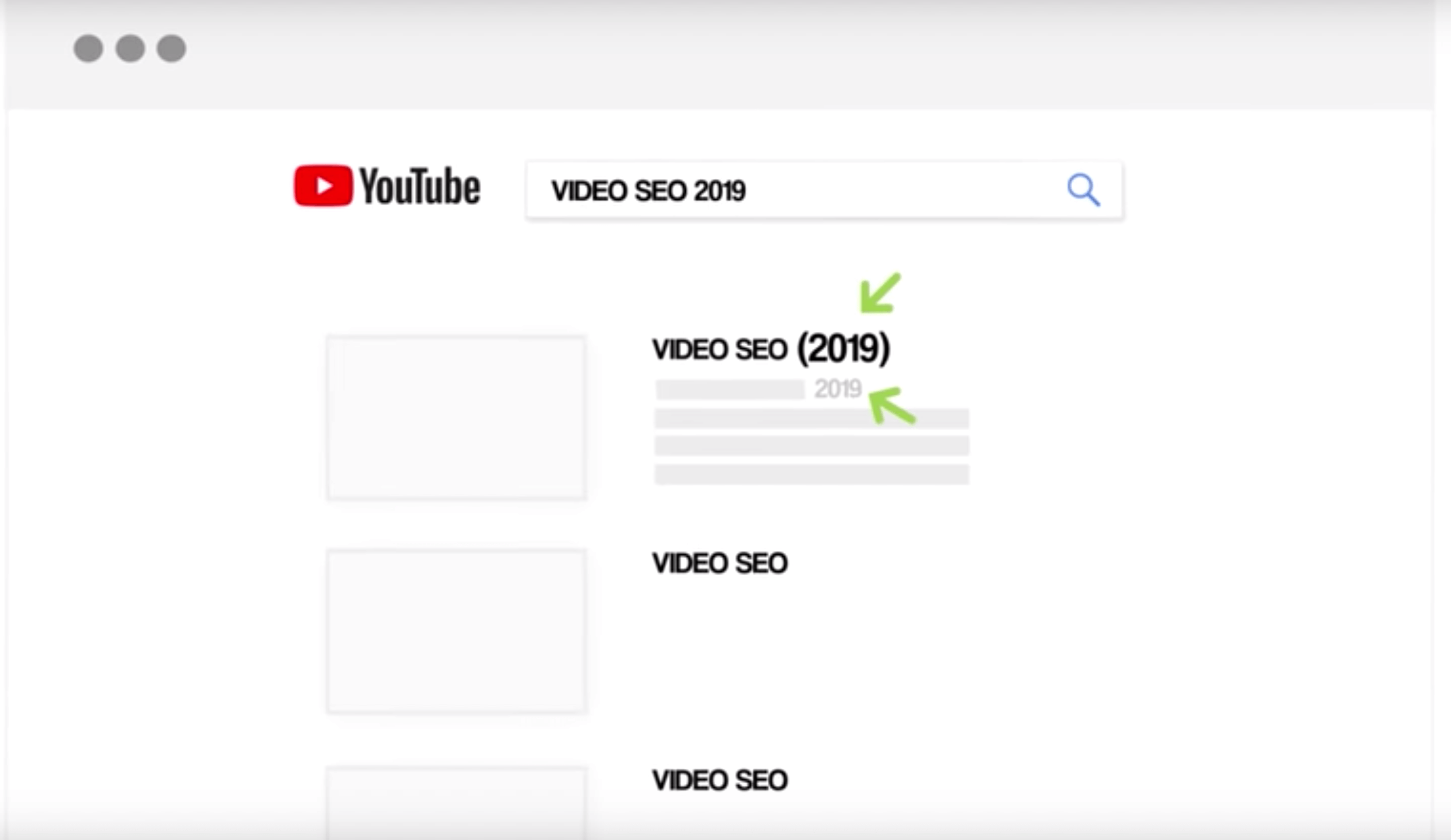 youtube-seo-tips-anno