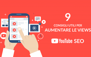 aumentare-views-youtube