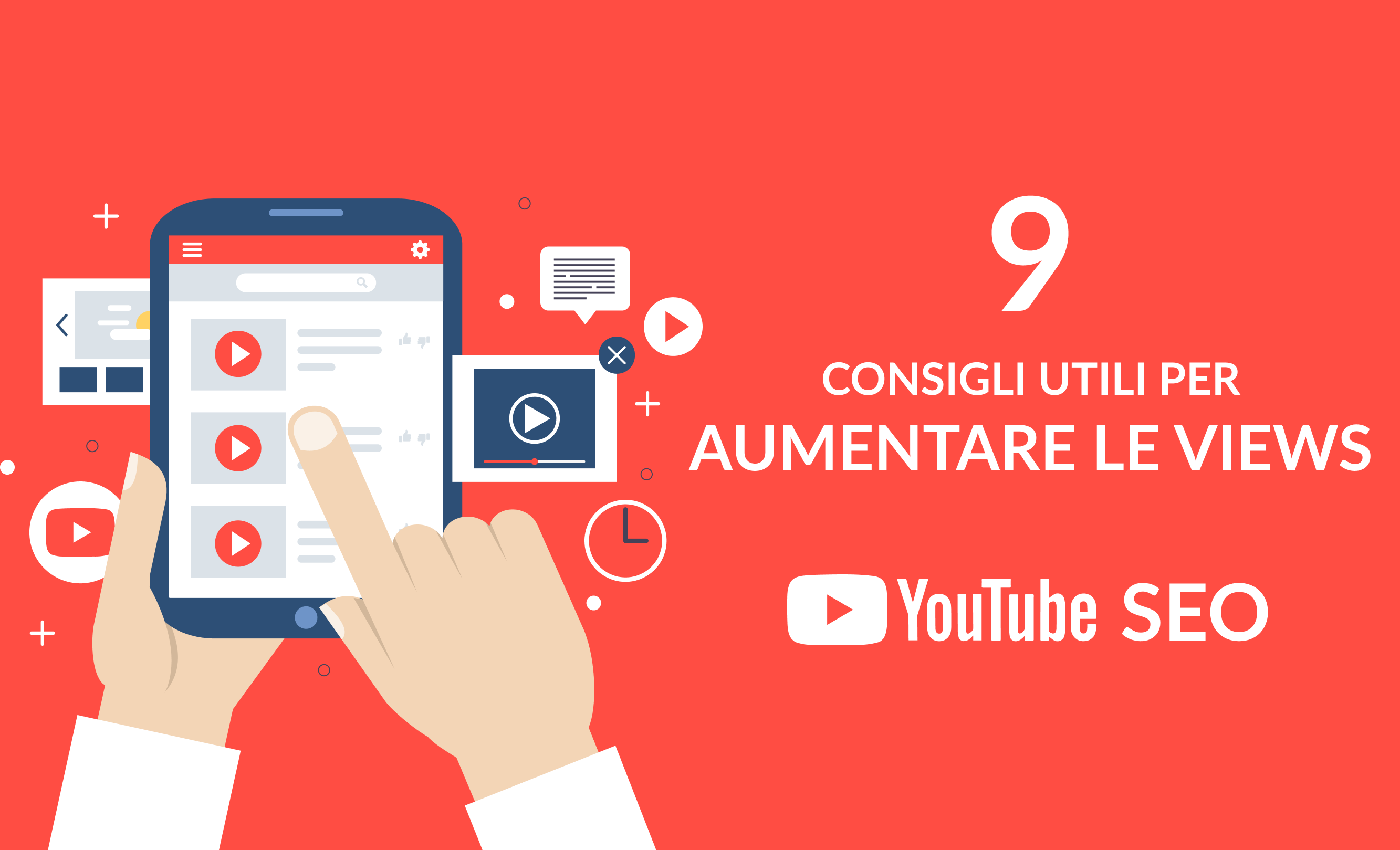 youtube-seo-aumentare-views