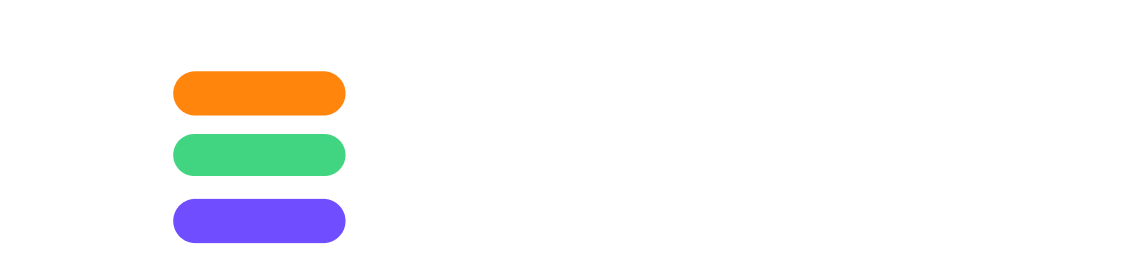 seolog-sviluppo-siti-web