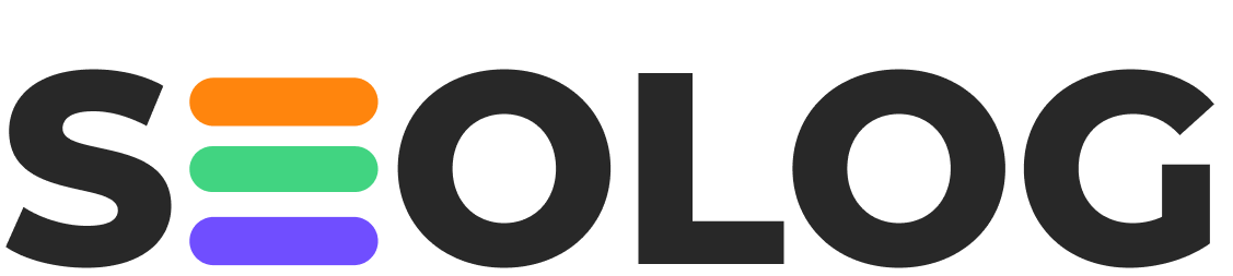 Servizio Seo - Logo