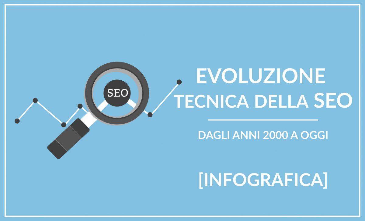 seo-check-evoluzione-della-seo-infografica