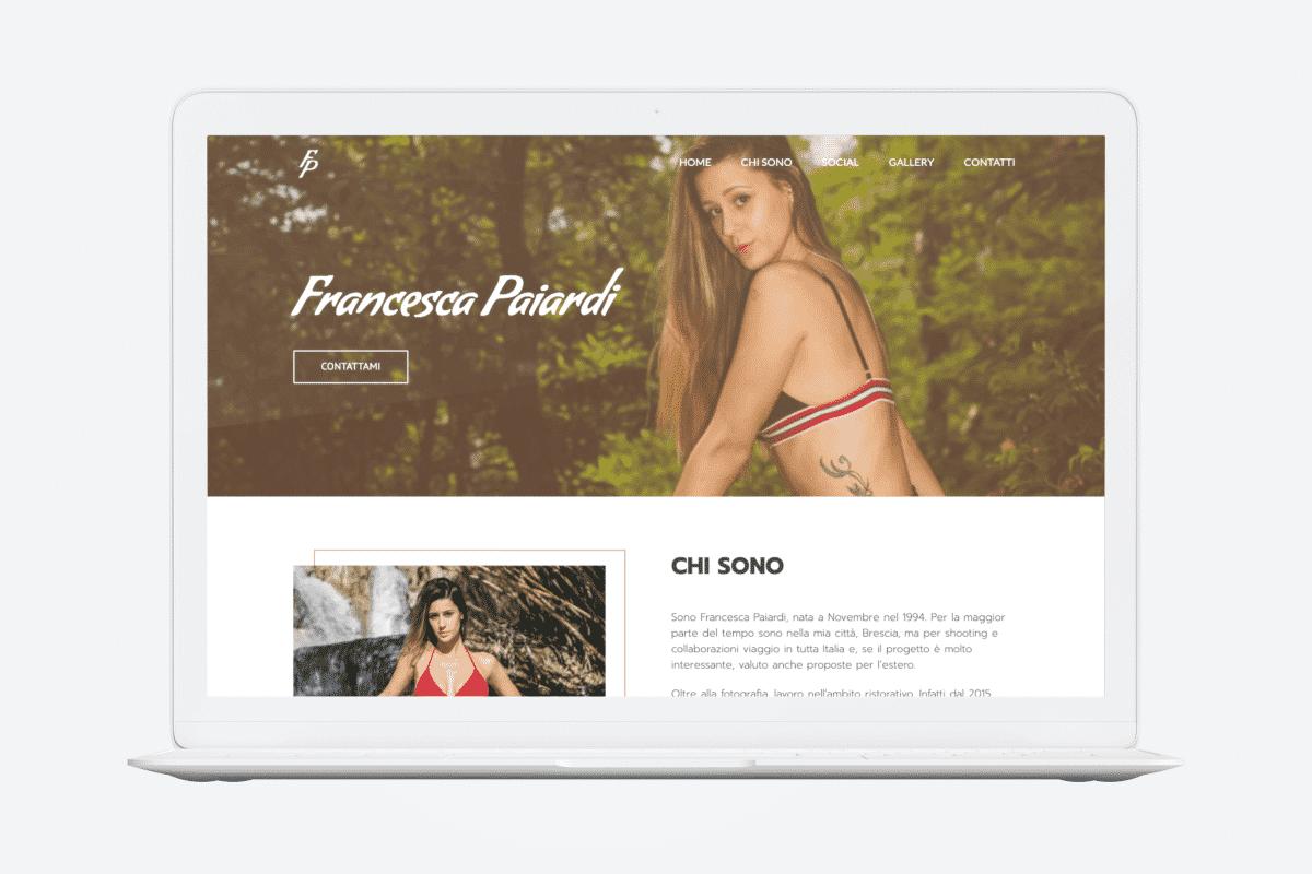 francesca-paiardi-sito-web