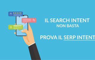serp-intent-vs-search-intent