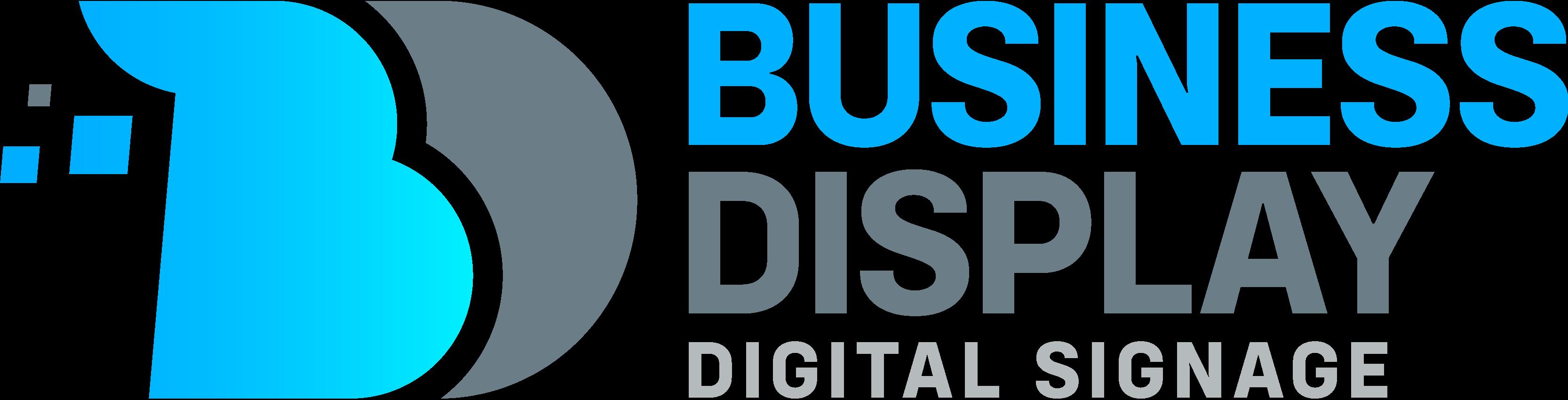logo-business-display