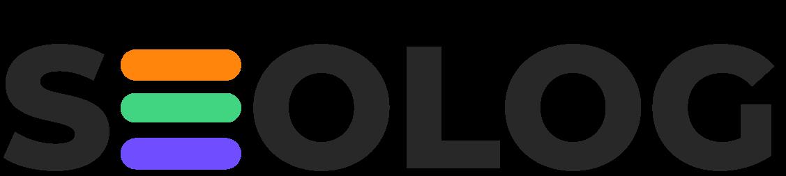 Seolog Logo