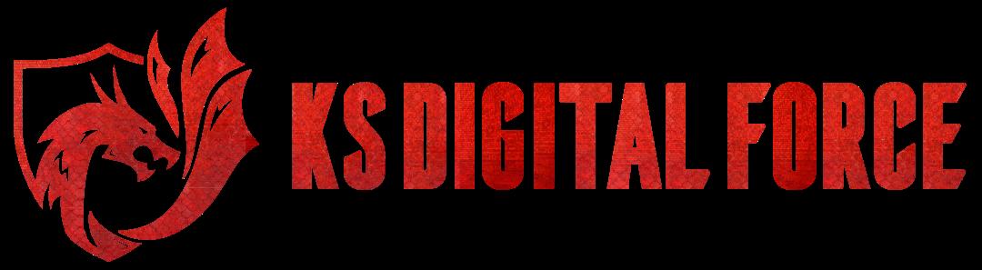 ksdigitalforce-logo