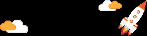 seolog-mirandola