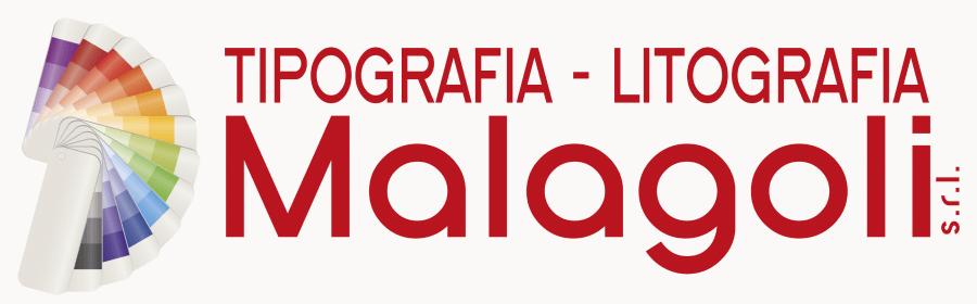 logo-tipografia-malagoli