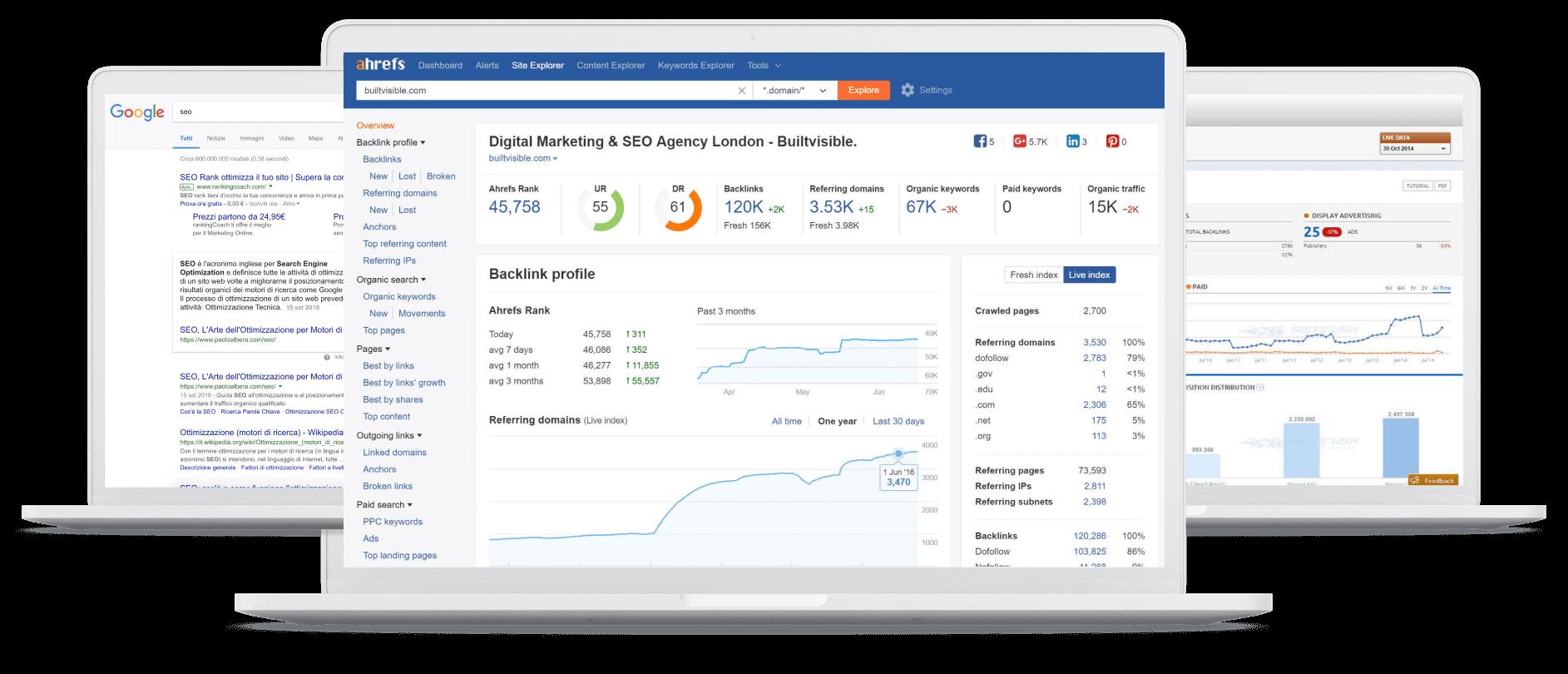 agenzia-web-marketing-mirandola