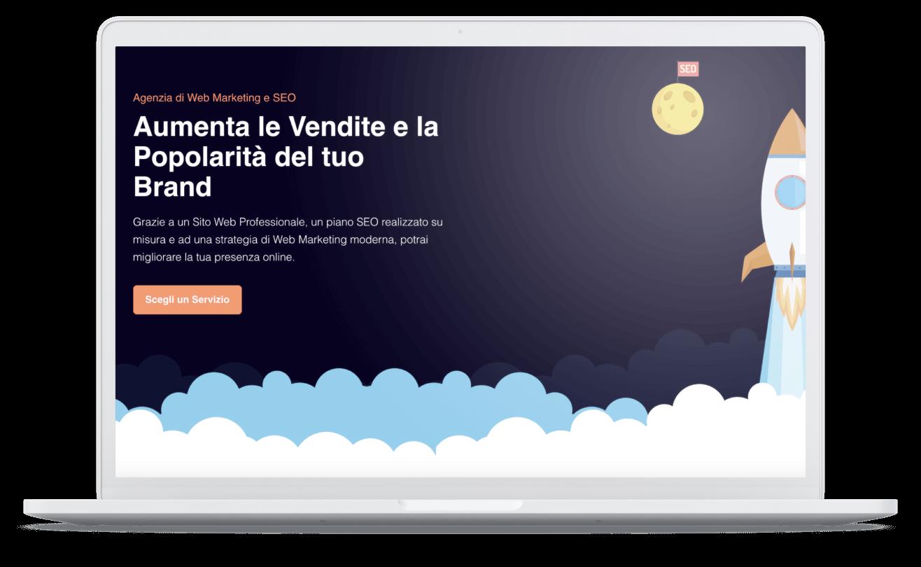 realizzazione-siti-web-mirandola-modena
