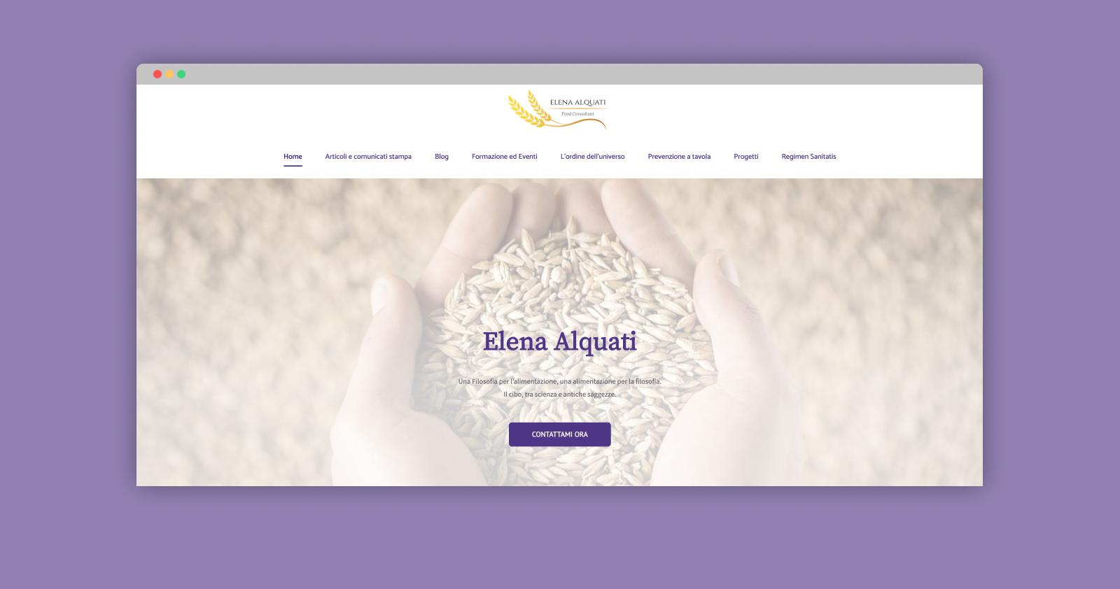 sito-web-elena-alquati