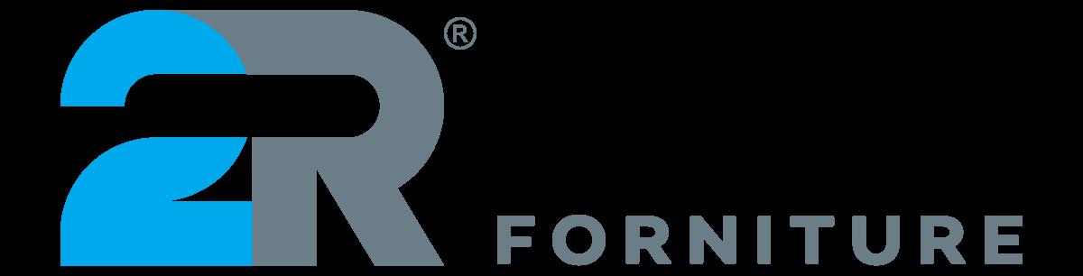 2r-forniture-logo