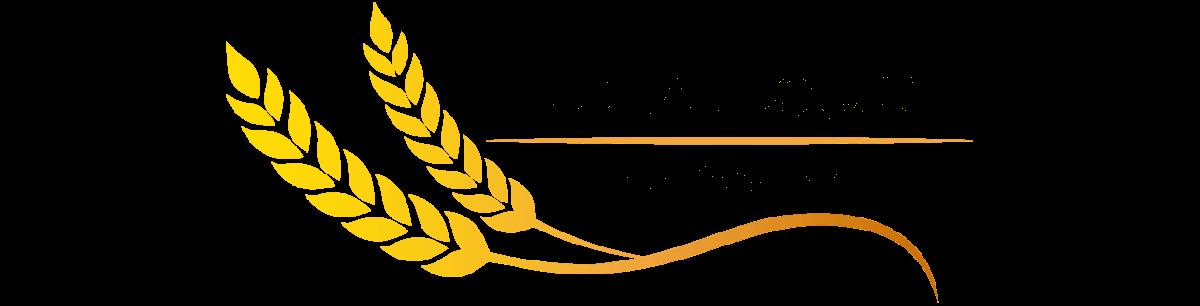 Elena-alquati-logo