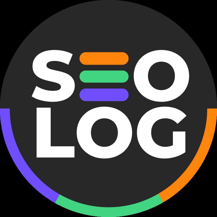 Seolog - Realizzazione Siti Web e Web Marketing Icon