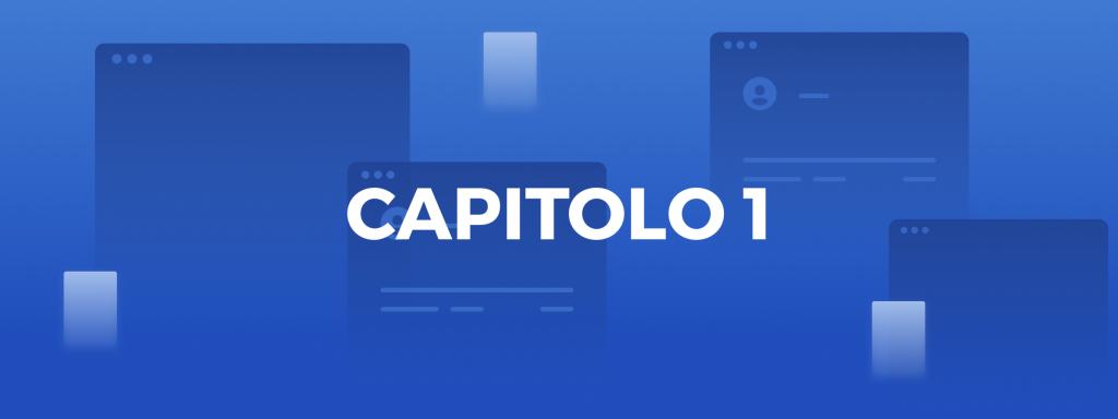 Guida Facebook Ads - Capitolo 1