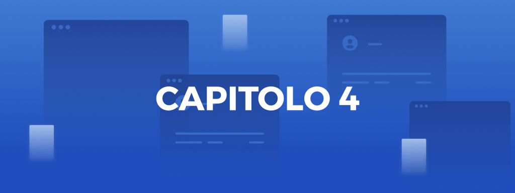 Guida Facebook Ads - Capitolo 4