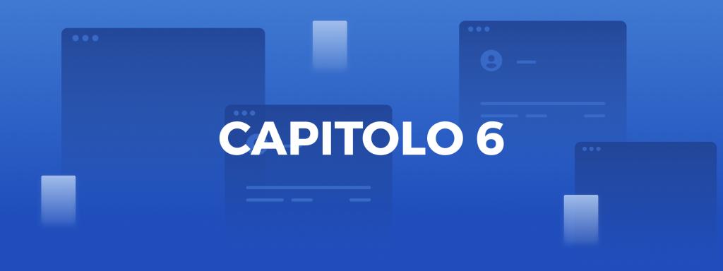 Guida Facebook Ads - Capitolo 6
