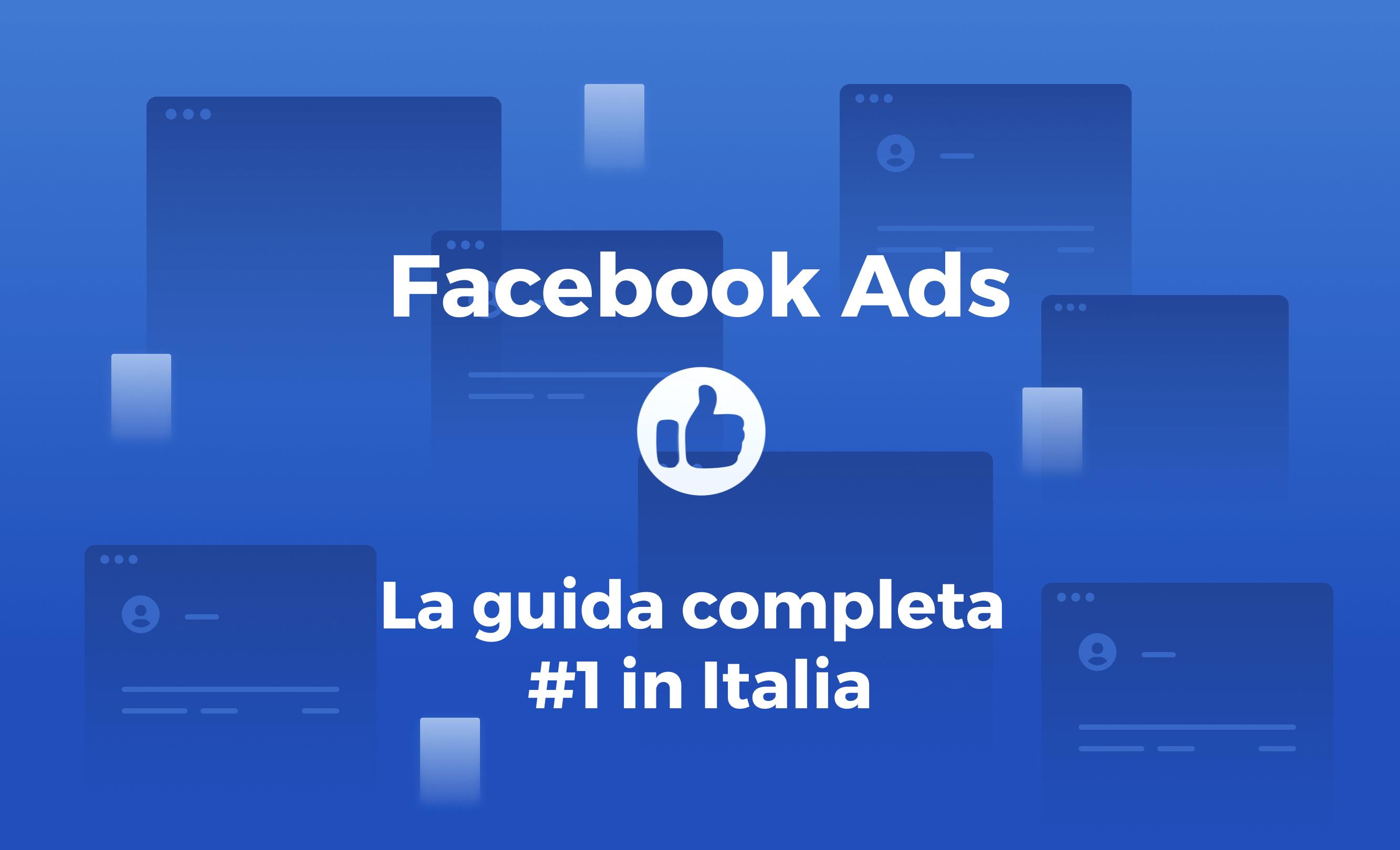 guida-facebook-ads-copertina