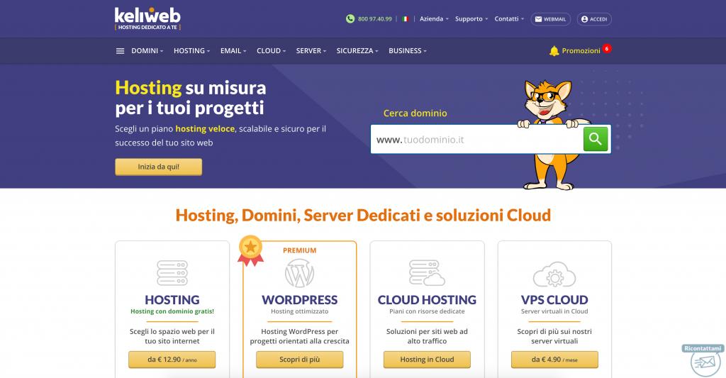 hostinh-per-sito-web-aziendale